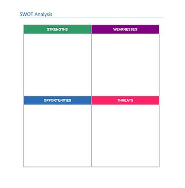 2.4_Worksheet_SWOT_Analysis.png