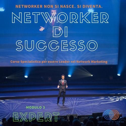 Corso di Formazione Network Marketing_ex
