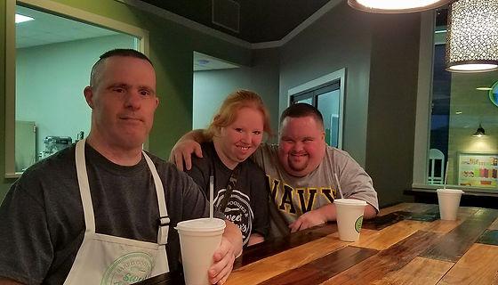 Team Members at Bar.jpg