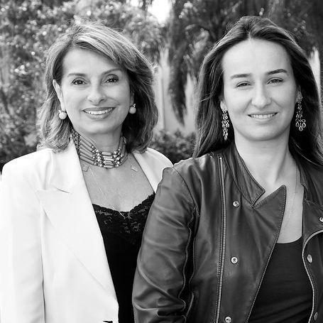 Há 25 anos, a designer RosaneServinotrabalha para tornar a vida das pessoas mais bonita, prática, confortável e aconchegante.