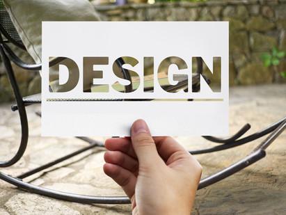 Você sabe o que faz um designer de interiores?