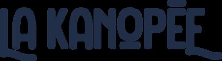 kanopee-logo-texte-dark_2x.png