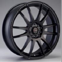 Racing Power TR1 R15