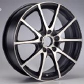 Racing Power TH490A R15