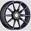Thumbnail: Racing Power RP3 R17
