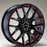 Racing Power T998 R17