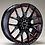 Thumbnail: Racing Power T998 R17