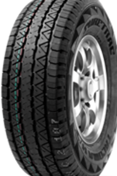 Ardent LTR / HT-SUPERTRAC R16