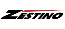 Zestino-Logo