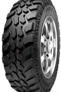 Ardent LTR / Wide Climber MT-SUPERTRAC R22