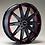 Thumbnail: Racing Power T986 R17