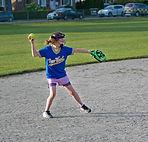 2019-05MAY7-Softball (16).jpg