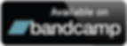 bandcamp-button.png