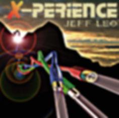 Xperience pochette.jpg