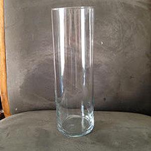 10 inch cylinder vase