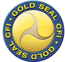 Gold-Seal-CFIlarge (1)_edited.jpg
