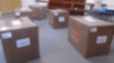 ready for shipment.JPG