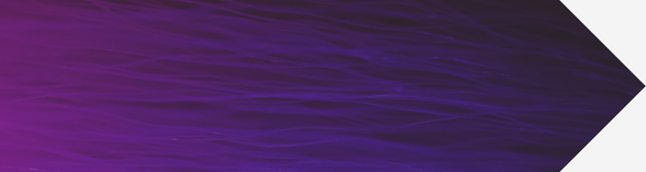 Abstract purple threads