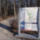 New Trailhead Signs 2013 11 Thumb.jpg