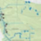Hydrology Map Thumb.jpg