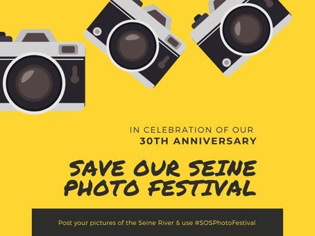 SOS Photo Festival