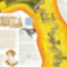 Greenway Map Thumb.jpg
