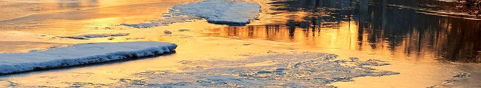 Icy Water.jpg