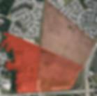 Precinct K Outline Thumb.jpg