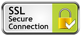 SSL-Secure-Connection.png