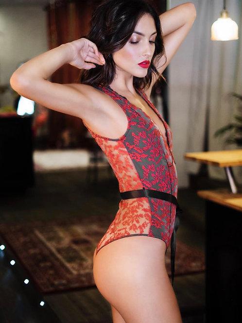 Monica BodySuit