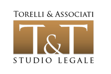 logo_torelli_1_modificato.png