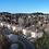 Thumbnail: LÖVSÅNGAREN / 54 lägenheter med 1-4 rum i Järfälla/Stäket / OBOS|KÄRNHEM