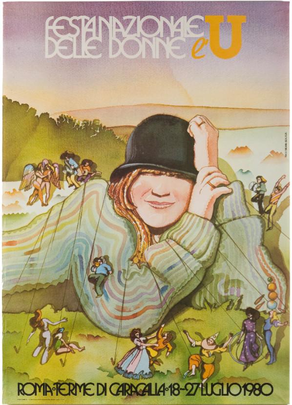 img 5_festa nazionale donne 1980.jpg