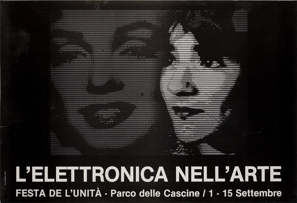 img_4_festa_provinciale_unità_elettronica_nell'arte_(sd_ma_fine_'70-80).jpg