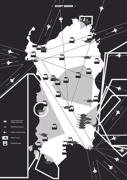 Anarchaeology Series. A Project by Az.Namusn.Art – by Alessandra Ferrini