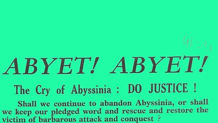 Ferrini_MyHeritage_AbyetAbyet_still1.jpg