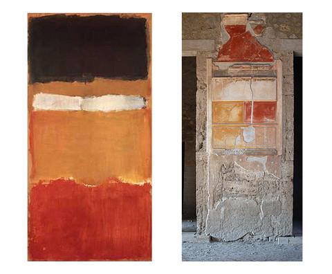 Art Criticism 2.0 – by Paolo Chiasera