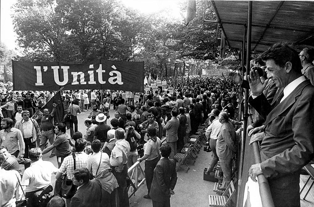 img_3_festa_nazionale_unità_Cascine_1975.jpg