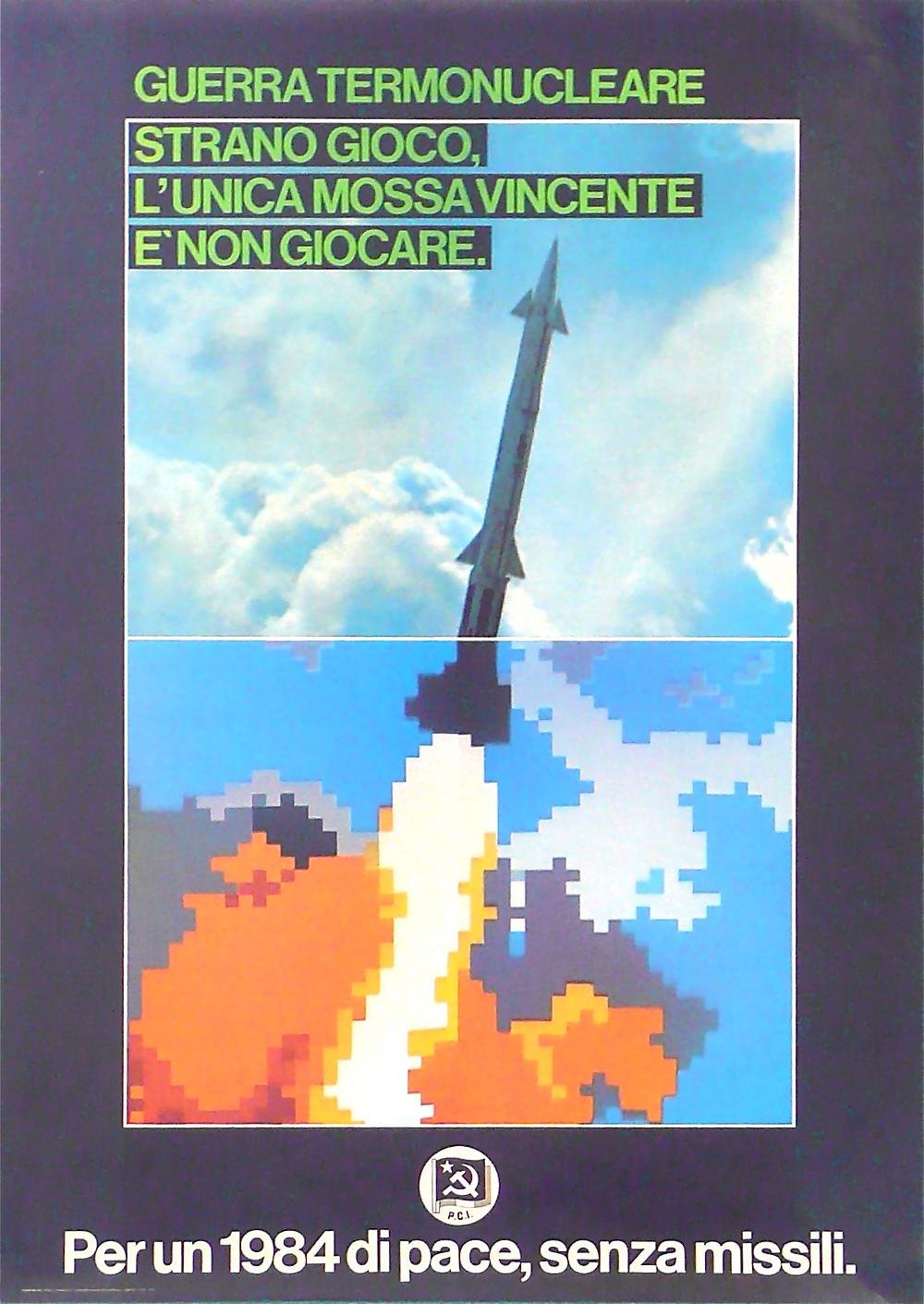 img 6_manifesto contro guerra 1984.JPG