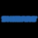 shimano-logo-png-transparent.png