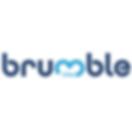 BrumbleBikes.png