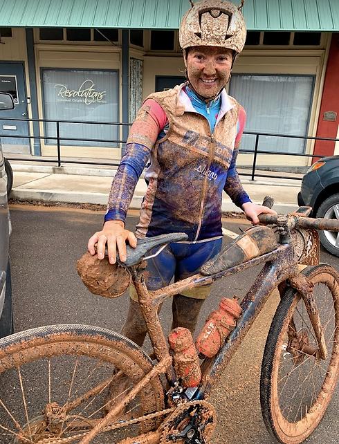 Emily mud.png