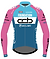 Foundation CCB 2020 jersey.png