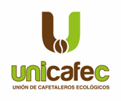 Unicafe.png
