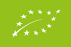 EU_Organic_Logo_Colour_54x36mm.svg.png