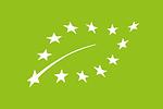 EU_Organic_Logo_Colour_54x36mm.svg.png