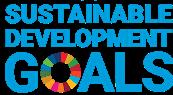 UNSDG Logo.png