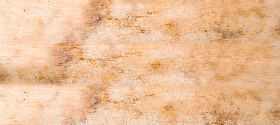 texture de bois 2.jpg