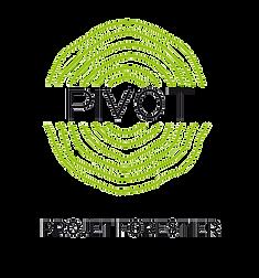 pivot_logo copy.png
