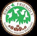bird-friendly-logo.png
